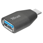 Adaptor Trust USB-C TO USB 3.1