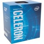 Procesor Intel Kaby Lake, Celeron Dual-Core G3930 2.90GHz box