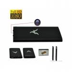 Camera Full HD 1080P cu Senzor de miscare, Night Vision siTransmisie Wi-fi ascunsa in Baterie Externa A5