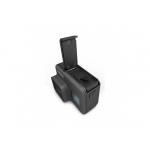 GoPro Baterie Reîncărcabilă Hero 5