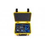 Geanta de transport profesionala B&W international type 3000 GoPro Hero 5,6