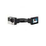 GoPro Cablu Extensie Bacpac