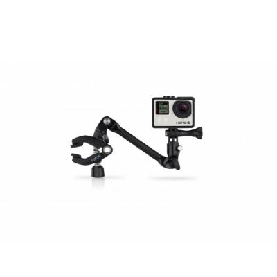 GoPro The Jam - Prindere Universală Music