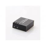 Baterie (acumulator) Li-Ion Reîncărcabil 900mAh, compatibil cu SJ4000, SJ5000, SJ5000 Plus