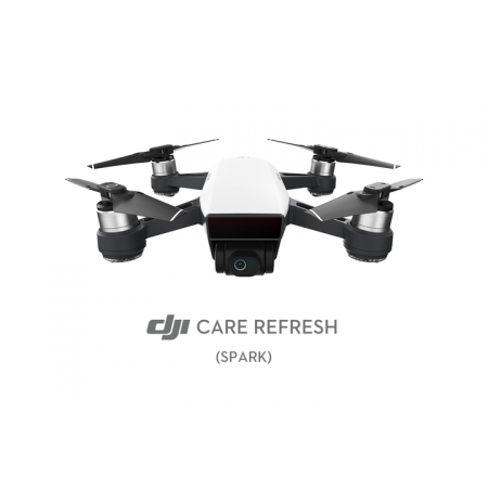 Asigurare DJI Care Refresh - Spark