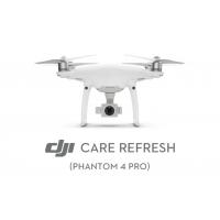 Asigurare DJI Care Refresh - Phantom 4 PRO