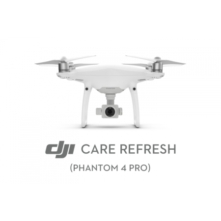 Asigurare DJI Care Refresh - Phantom 4 PRO
