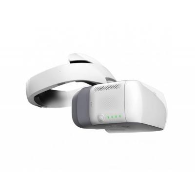 DJI Goggles, Ochelari FPV & Realitate Virtuala, OcuSync FullHD 1080p