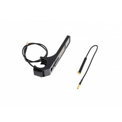 Matrice 600 - Antenna Kit