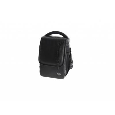 Geanta Transport DJI Mavic, Shoulder Bag (Upright)