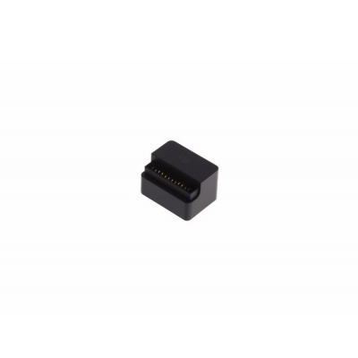 Adaptor Baterie catre Power Bank - DJI Mavic