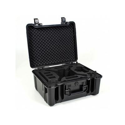 Geantă transport Profesională pentru DJI Phantom 3 - B&W International
