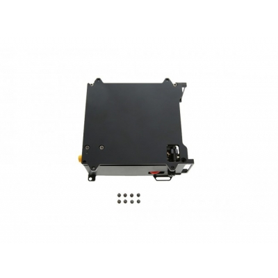Matrice 100 - TB47D/ TB48D Battery Compartment Kit