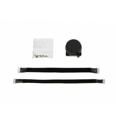Matrice 100 - X3Z3 Gimbal Installation Kit