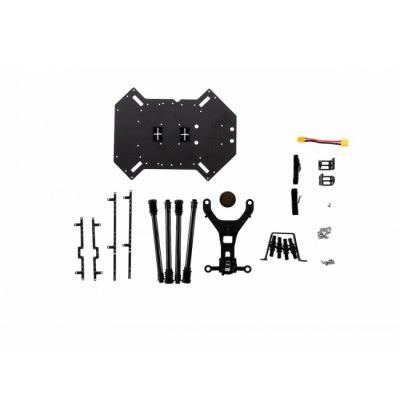 Matrice 100 - Zenmuse X5 Series Gimbal Installation Kit