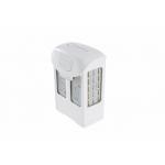 Baterie (acumulator) 5350 mAh pentru DJI Phantom 4