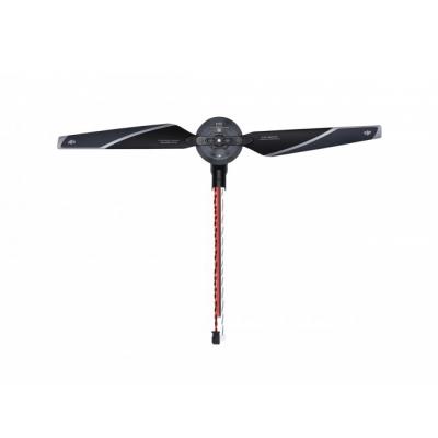 DJI E5000 - Sistem de propulsie reglat (CW)
