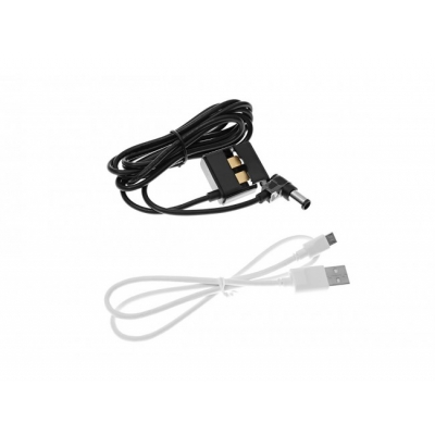 Inspire 1 - Remote Controller Cable Kit