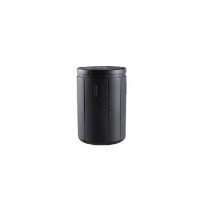 Inspire 2 - Hub Incarcare Baterii