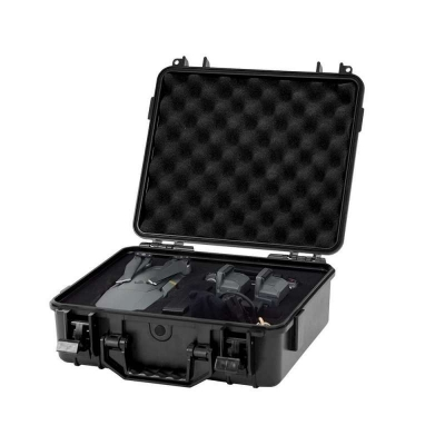 DJI Mavic Pro - Case Transport