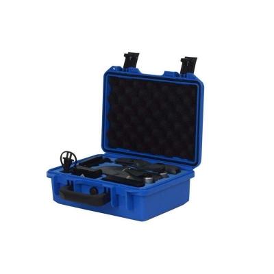 DJI Mavic Pro - Case Transport (Mic)