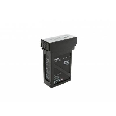 Baterie (acumulator) pentru Matrice 100 - TB48D Baterie Inteligentă (5700mAh)