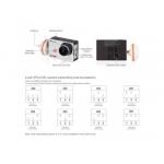 Camera video Walkera iLook+, FullHD 1080P, 13MPx