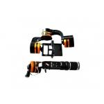 Walkera Handheld Gimbal HF-G3+   3-axe; Wi-Fi