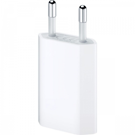 Adaptor priza Apple 5W USB