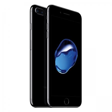 Telefon mobil iPhone 7 Plus