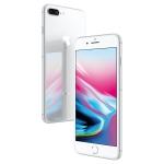 Telefon mobil Apple iPhone 8 Plus
