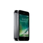Telefon mobil Apple iPhone SE