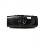 Camera Auto DVR H320 - FullHD, Unghi 140 grade, Senzor G + Card 16GB