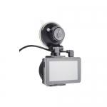 Camera Auto SJCAM - DASH - Full HD 1080P (Card 16GB Inclus)