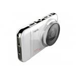 Camera Auto Anytek Full HD, A1+, 1080p, G Sensor, 170 grade