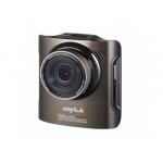 Camera Auto Anytek Full HD, A3, 1080p, Super Night vison, G sensor, 170 grade