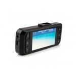 Camera Auto Anytek Full HD, A900 1080p, G sensor, 148 grade, Super Night Vision