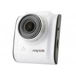 Camera Auto Anytek Full HD, A99, 1080p, G Sensor, 170 grade