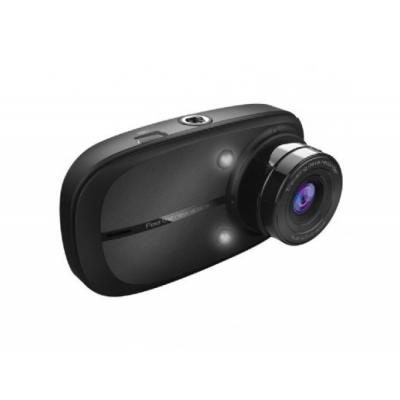 Camera Auto Anytek HD, G22 720p, G sensor, 120 grade, Detectie la miscare