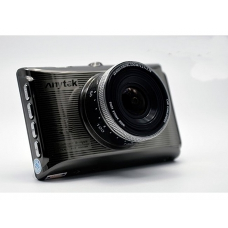 Camera Auto Anytek Full HD, X6 1080p, G sensor, 170 grade, WDR