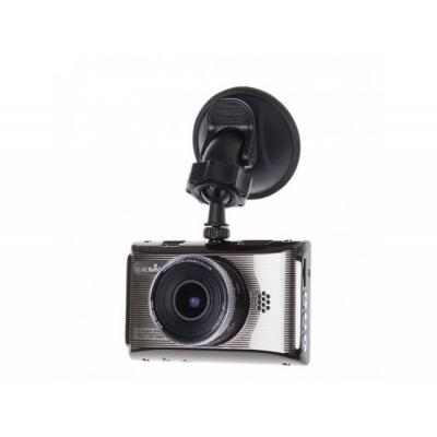 Camera Auto Anytek Full HD, X6H 1080p, G sensor, 170 grade fata, 120 grade spate, Detectie la miscare