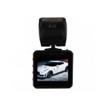 Camera Auto BlackMan Full HD, B10 1080p, G senzor, Detectie la miscare, WDR