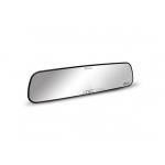 DOD RX7W+ Cameră auto Full HD, LCD 3inch, WDR, stabilizator de imagine + Card Micro SD 8GB Gratuit