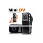 Camera MINI DV + Card 16GB Gratuit