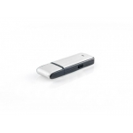 Stick Reportofon Spion 8GB, autonomie 19h