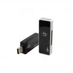 Stick Video Spion HD, U9, cu Senzor de mişcare + Card 16GB Gratuit
