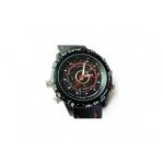 Ceas de Mână cu Cameră Spion HD1280, 5MPx, Memorie 8GB