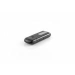 Stick Spion U8 cu Senzor de Mişcare + Card 16GB Gratuit