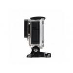 GoPro HERO4 Silver Edition + Cadou