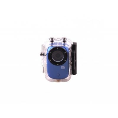 SJCAM SJ1000, Full HD, 1080P, 12MPx